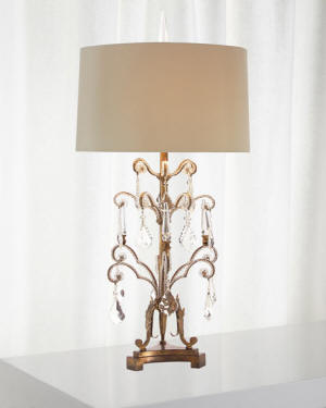 Sensational Classic And French Country Lighting Add An Important Download Free Architecture Designs Intelgarnamadebymaigaardcom